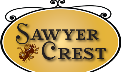 sawyerCrestLogo_ss
