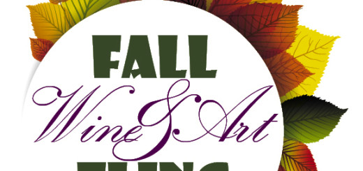 Fall_Fling_2013a