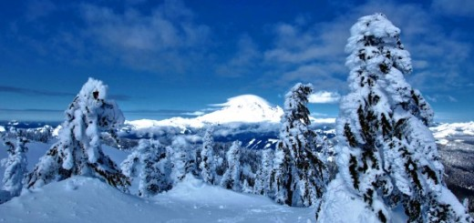 skiing-and-snowboarding-near-maple-valley-white-pass