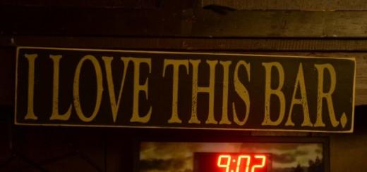 bar-ilovethisbar