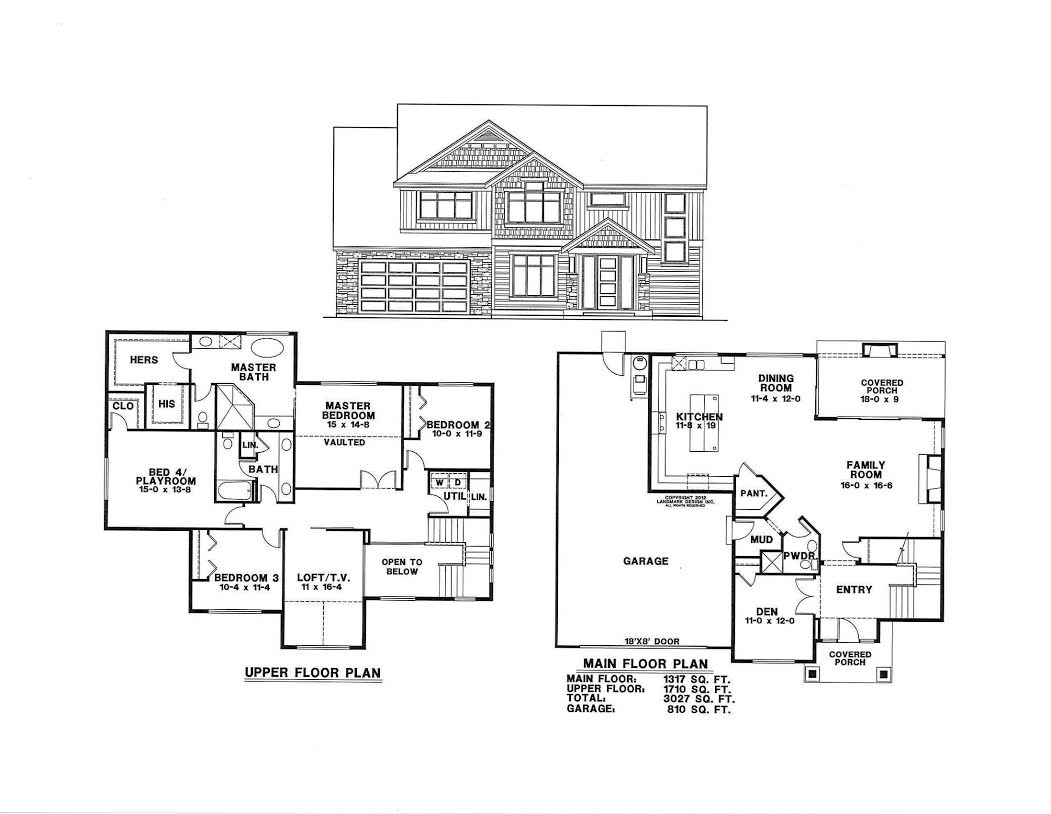 100 floor plans 3000 sq ft 1600 to 1799 sq ft for 3000 square foot modular homes